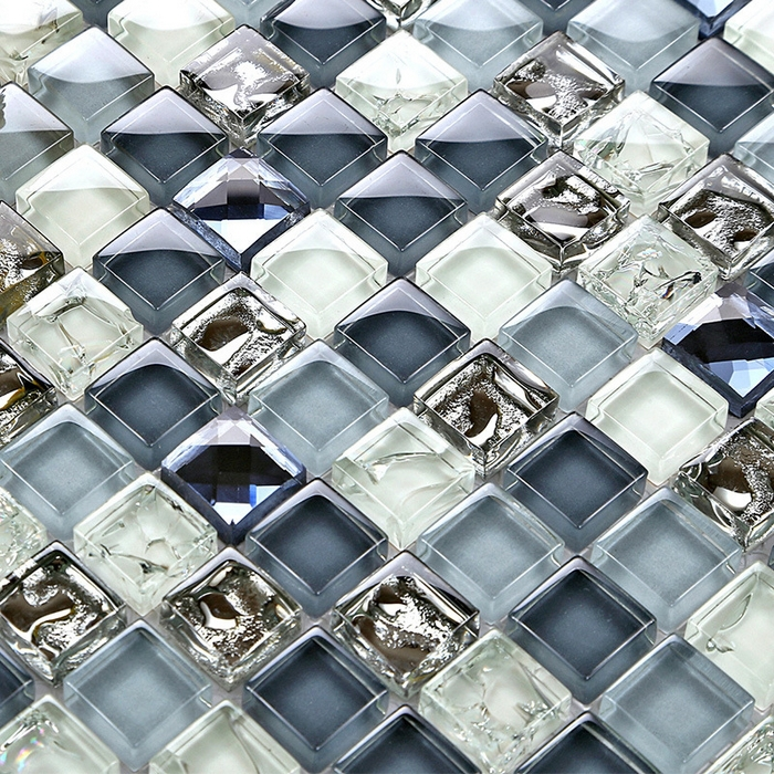 kristal-nedir