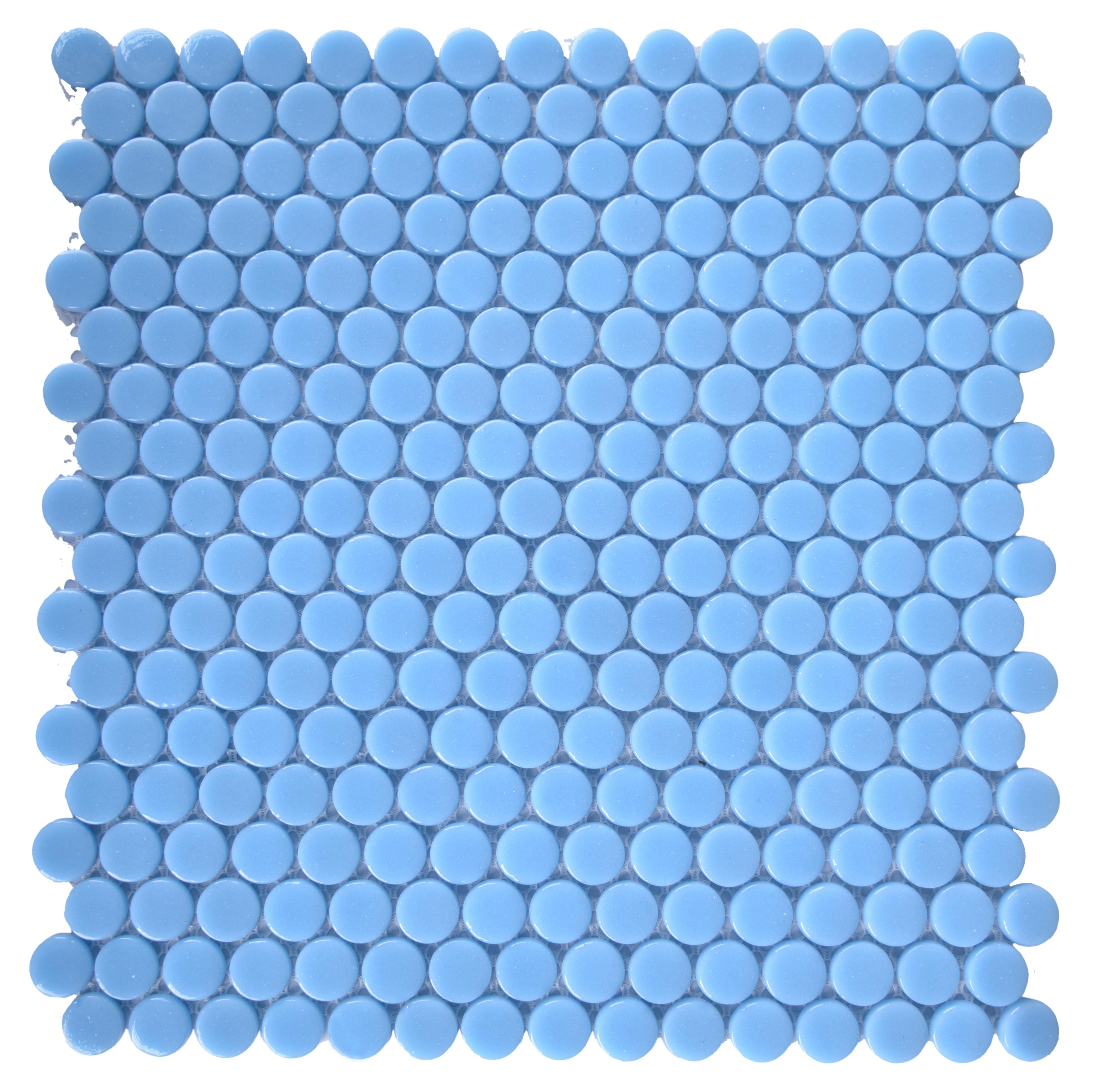 yildiz-cam-mozaik
