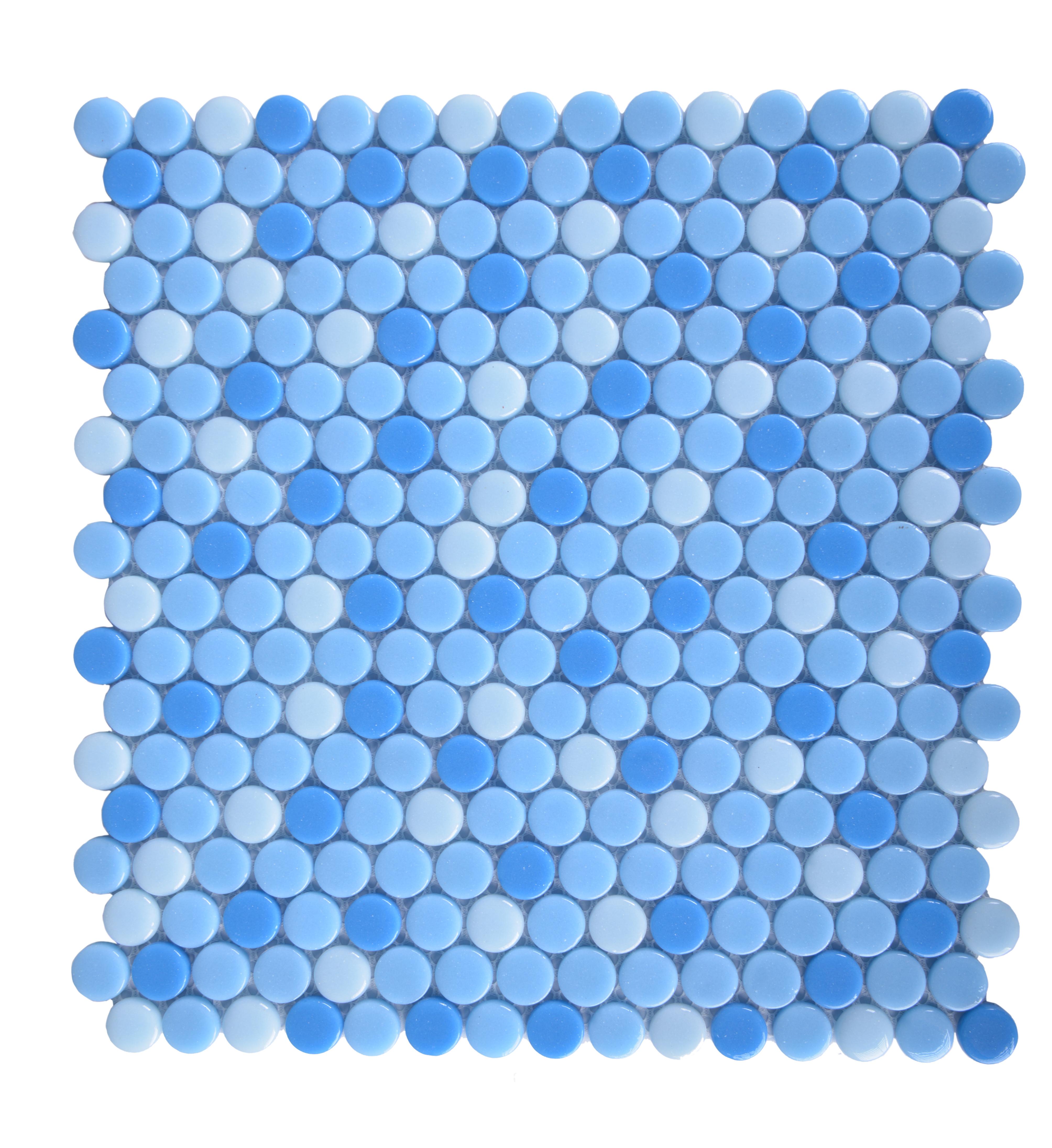 havuz-cam-mozaik